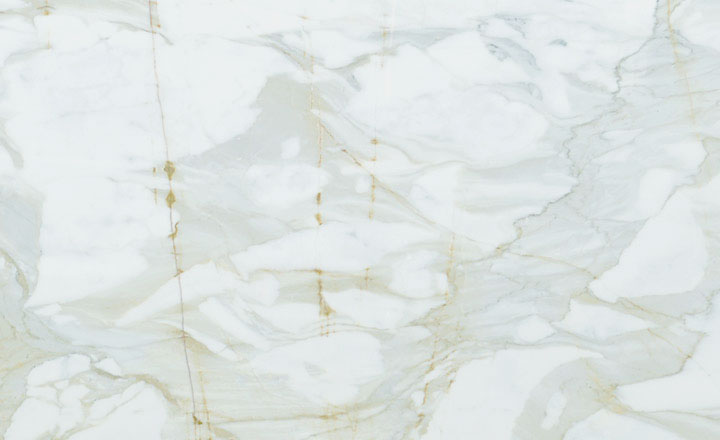 Calacatta Gold Old Vein Payanini