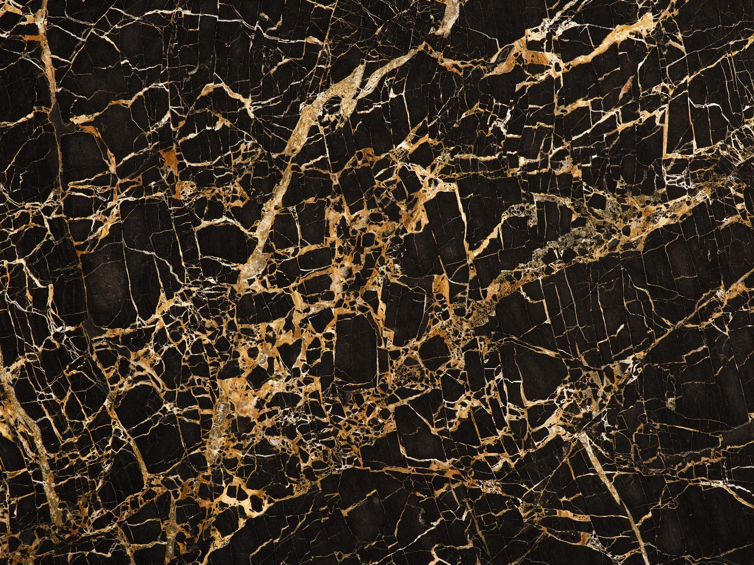 black and gold marble wallpaper - photo #12