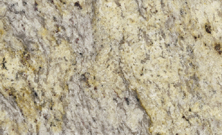 Yellow Moon Granite Slab : Moon yellow payanini