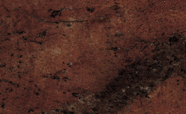 Sunset Red Granite : Sunset red payanini